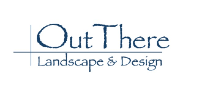 Outthere Landscapes Logo