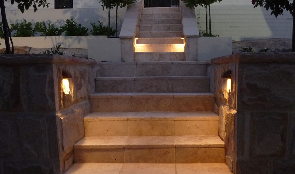 Stairs feature image